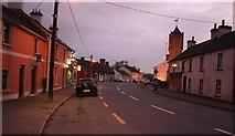 N1263 : Keenagh, County Longford by Sarah777
