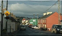 W9993 : Tallow, County Waterford by Sarah777