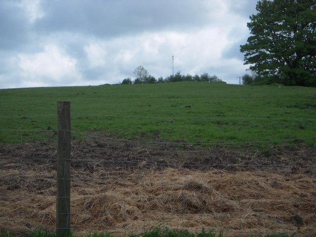 Windmill Hill, Co Meath