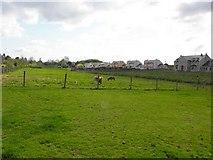 H2518 : Carrowmore Townland by Kenneth  Allen