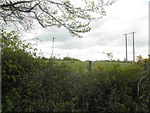 H2517 : Bofealan Townland by Kenneth  Allen