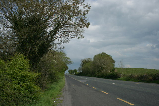 The R446, County Galway (2)