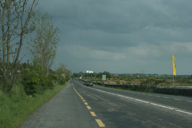 The R446, County Galway (6)