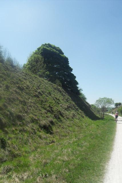 Tissington Trail