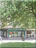 SE0726 : The Country Kitchen - Ovenden Way by Betty Longbottom