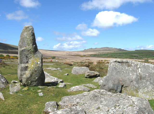 Mynydd Preseli hills and Waldo Williams.