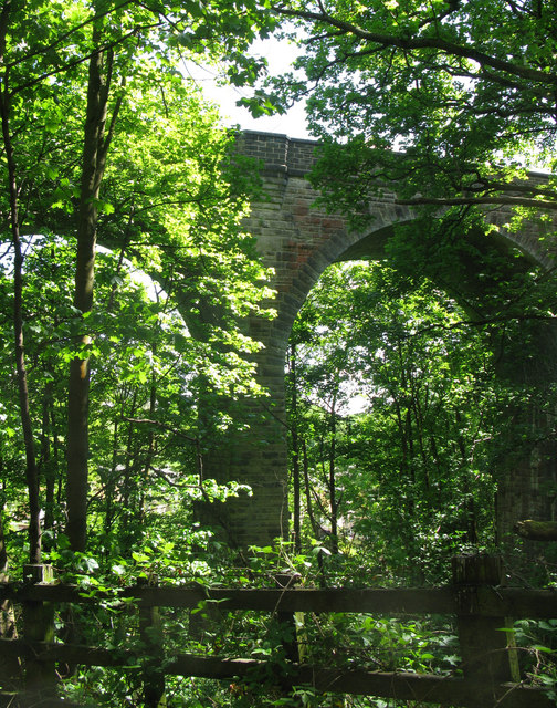 Wheatley Viaduct