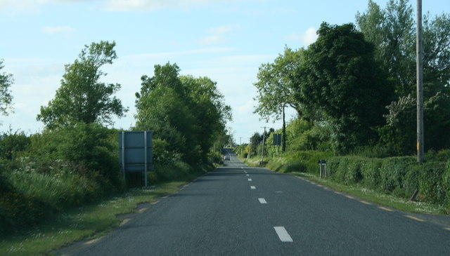 The R371, County Roscommon (3)