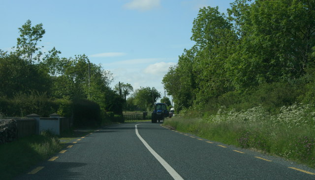 The R371, County Roscommon (7)