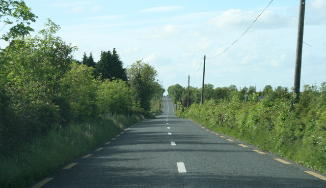 The R371, County Roscommon (8)
