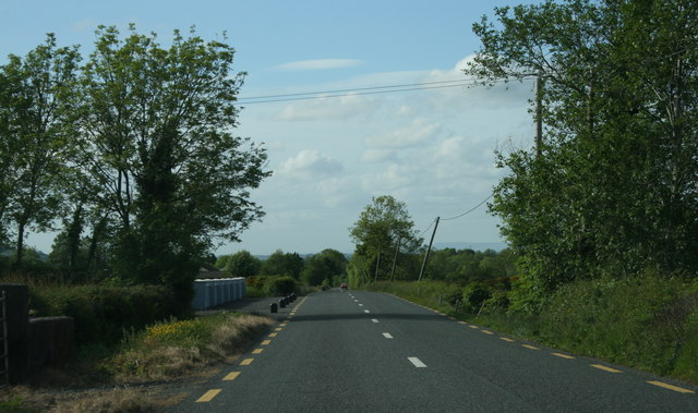 The R371, County Roscommon (9)