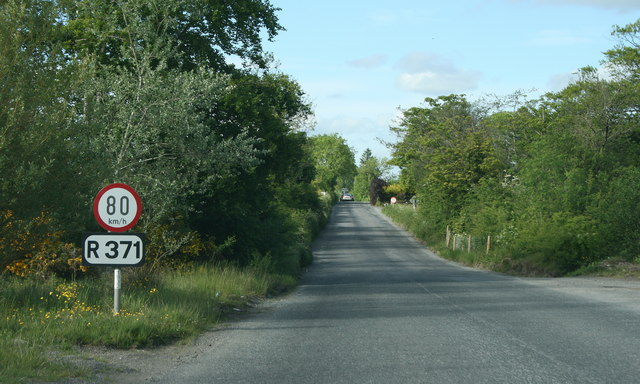 The R371, County Roscommon (10)