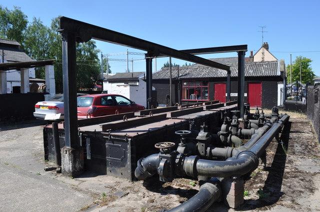 Image Result For Bituminous Coal Steam