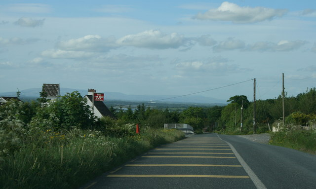 The R371, County Roscommon (12)