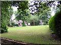 SJ9288 : Offerton Green by David Dixon
