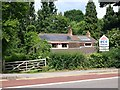 SK5504 : EcoHouse, Leicester by David P Howard