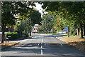 SK2203 : Leyland Road  (1) by Chris' Buet