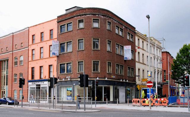 Image Result For Five Storey Building