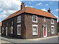 TA0222 : 80 High Street, Barton Upon Humber by David Wright