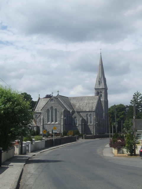 Church on Church Street