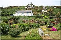 SV8815 : Watch Hill by Richard Croft