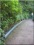 SZ5881 : PLUTO pipeline by Gareth James