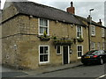 SE4242 : The Red Lion pub by Ian S