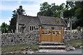 ST4492 : St. Mary's Church, Llanvair Discoed by Nicholas Mutton
