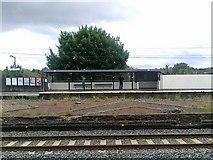 SP0278 : Northfield station by Andrew Abbott