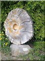 TF3223 : The Lodestone by Martin Barratt by louise shefford