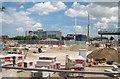 O1743 : Still under construction by Eric Jones