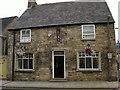 SE4048 : The Crown Inn by Ian S