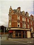 SK5640 : 1877, Derby Road by Andrew Abbott