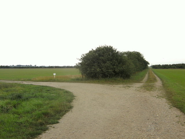A walk to Beverley #24