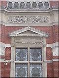 TQ3265 : Croydon Town Hall and Library by Christopher Hilton