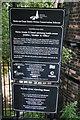 SJ8648 : Oliver's Mill, Burslem by Chris Allen