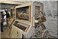 TL9369 : Rolling Mill - Pakenham by Ashley Dace