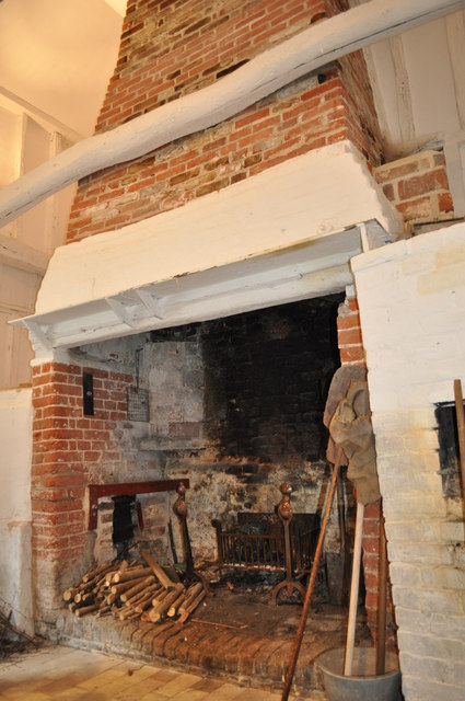 Original Bread Oven Pakenham 169 Ashley Dace Geograph