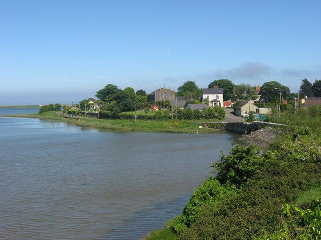 Mornington, Co. Meath