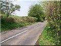 SU8599 : Bryants Bottom Road by michael
