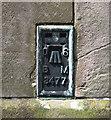 J5962 : Flush Bracket, Kircubbin by Rossographer