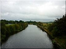 SE3629 : A walk from Oulton Church #10 by Ian S
