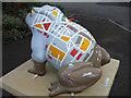TA0727 : Larkin Toad, Hull (31) by Paul Harrop