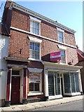 TA1767 : Joiners, High Street, Bridlington by Stefan De Wit
