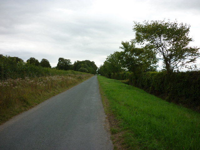 Walking the Howardian Hills and beyond #159
