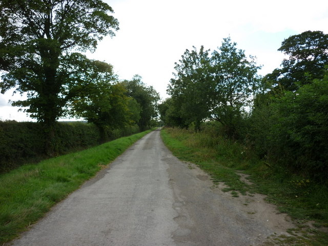 Walking the Howardian Hills and beyond #162