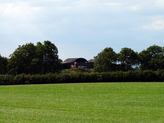 Maltby Farm