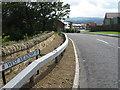 NZ1258 : West Meadows, Chopwell by Alex McGregor