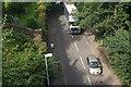 SJ9377 : Palmerston Street, Bollington by Stephen McKay