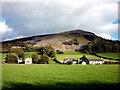 SD5380 : Pastures, Farleton by Karl and Ali